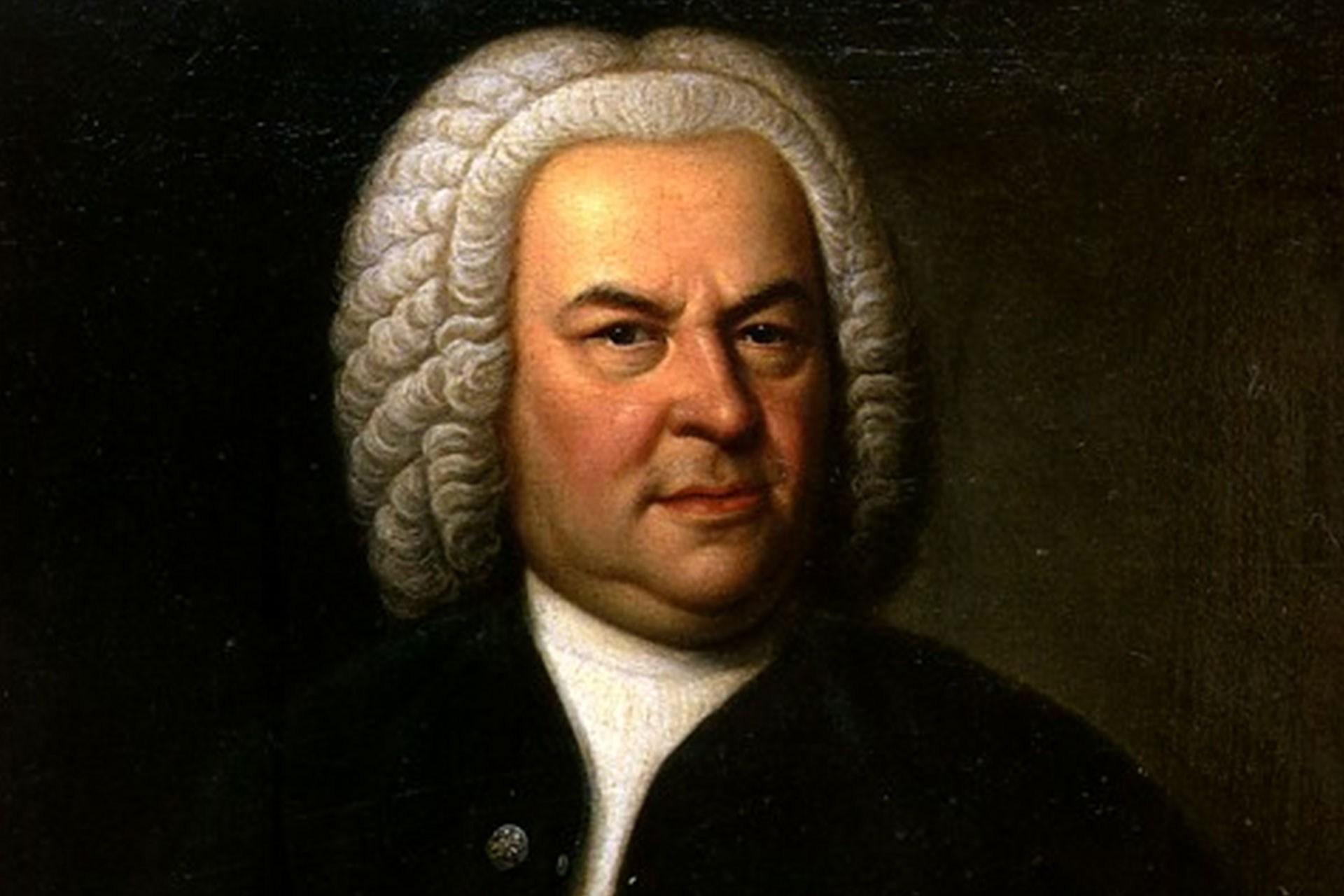 Reelaborações para violão da Fuga BWV 1001 (Bach) - Sérgio Ribeiro