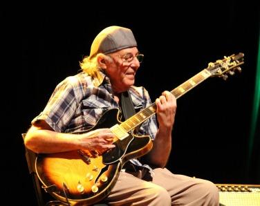 A Guitarra Brasileira de Heraldo do Monte - Eduardo Visconti
