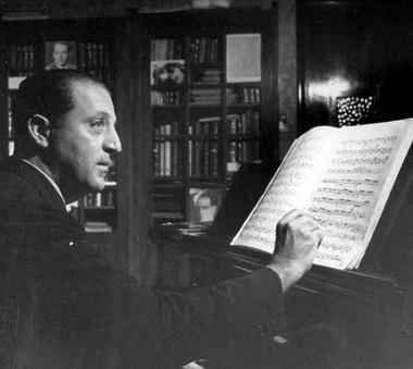 Interpretação musical nos 12 estudos de Francisco Mignone - Flávio Apro