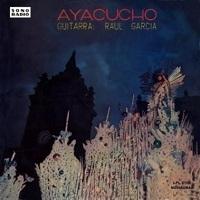A música peruana e o legado do violonista Raúl García Zárate