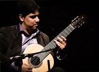 A música peruana e o legado do violonista Raúl García Zárate - parte 2