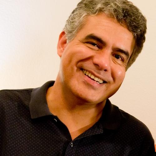 Alessandro Soares