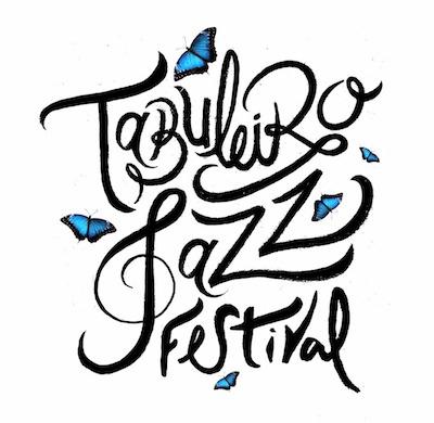Paul McCandless, Paul Hanson, Toninho Horta e Aliéksey Vianna são atrações do Tabuleiro Jazz em Minas