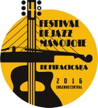 Alma de Django Reinhardt norteia festival de jazz em Piracicaba