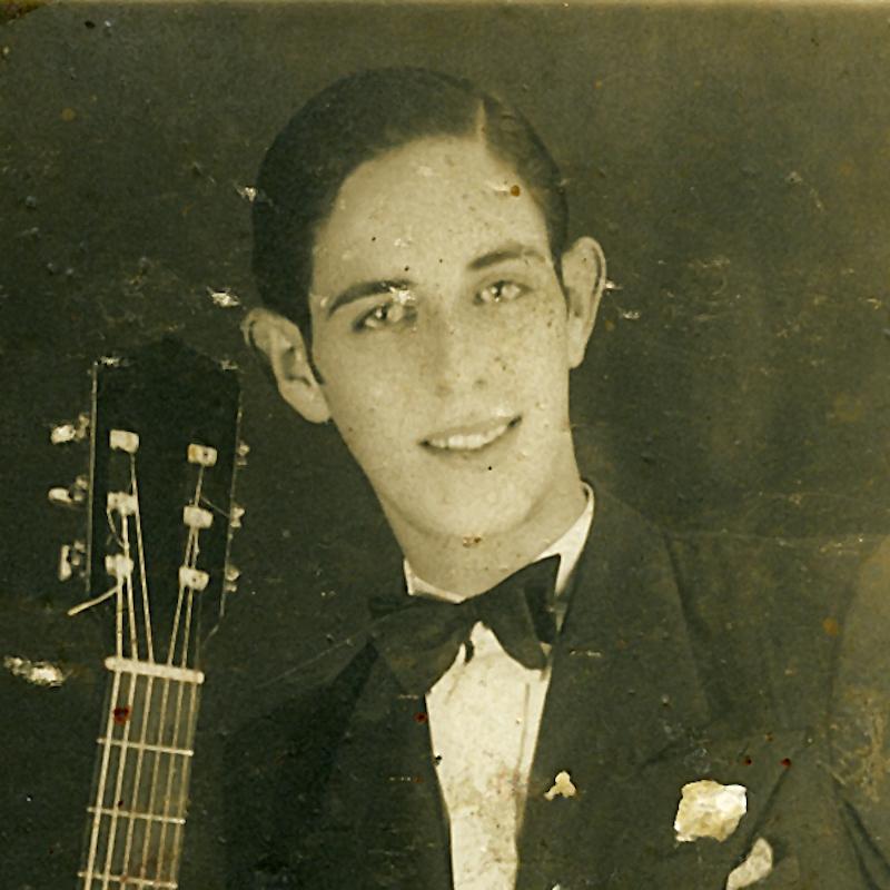 Antonio Rago