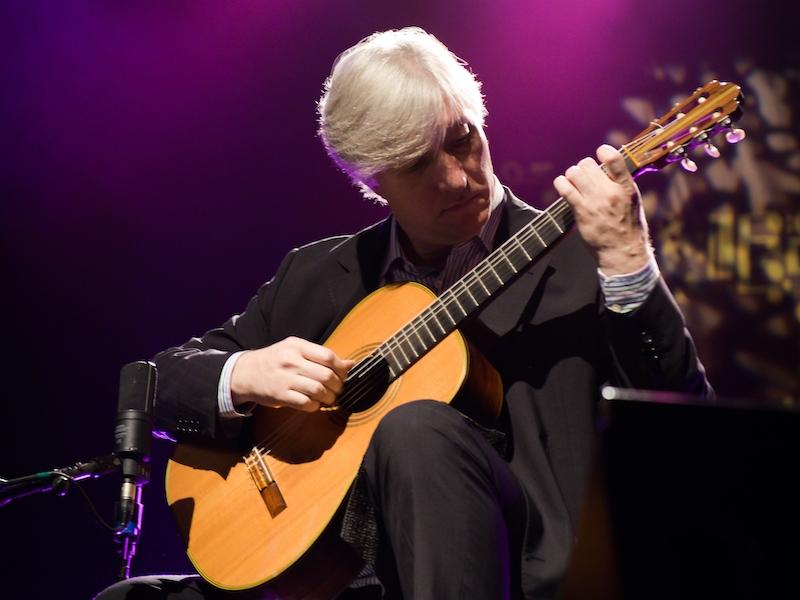 Fabio Zanon