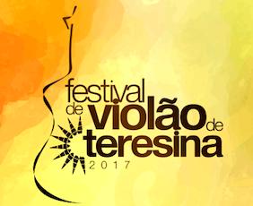 Festival em Teresina reúne Marco Pereira, Alessandro Penezzi, Elodie Bouny e Daniel Murray