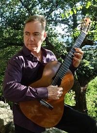 Festival de Violão em Porto Alegre reúne concertistas internacionais
