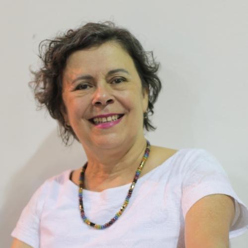 Elcylene Leocádio