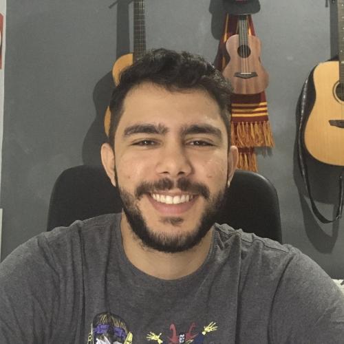 Theo Leocádio