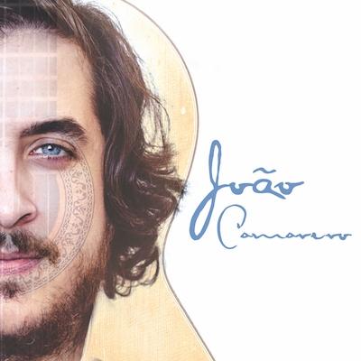 João Camarero: o fio da história