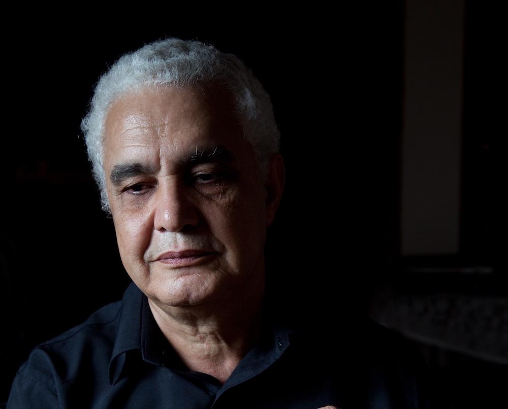 Grandes violonistas mineiros fazem recital em tributo aos 75 anos do professor José Lucena Vaz