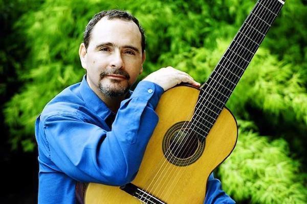 Tradição e inovação no estudo da velocidade escalar ao violão, por Nicolas de Souza Barros