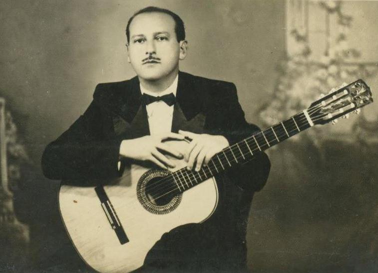 Othon Salleiro