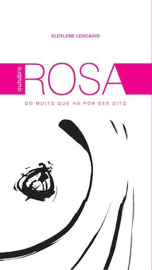 Outubro Rosa invade o portal do Violão Brasileiro