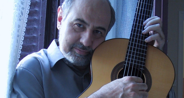 composição e harmonia