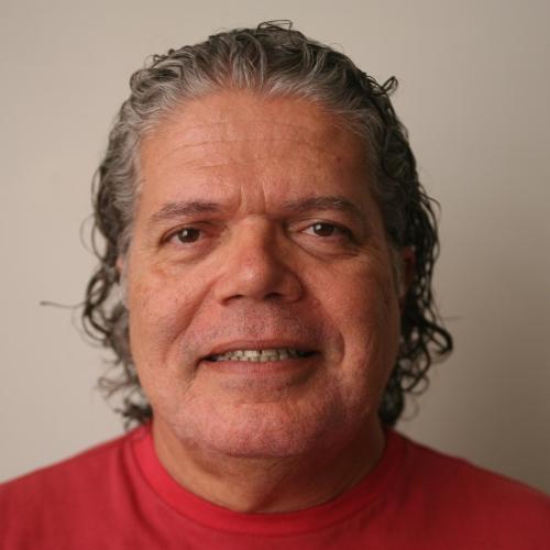 Paulo Marcondes F. Soares