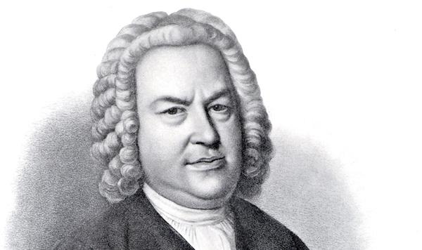 Contribuições da retórica musical nos processos de transcrição da Suíte BWV 1008 de Bach para o violão de 11 cordas