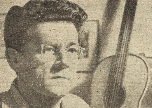 Radamés Gnattali e o violão de concerto: uma revisão da obra para violão solo com base nos manuscritos