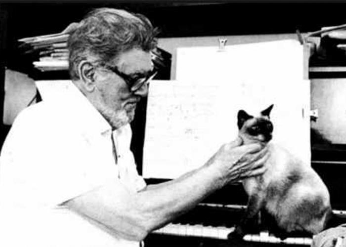 A Sonatina para Flauta e Violão de Radamés Gnattali, por Raïssa Melo