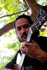 Música afroperuana é tema de curso em quatro sessões no Sesc SP