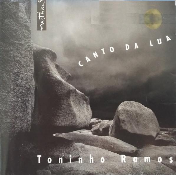 Toninho Ramos - Canto da Lua