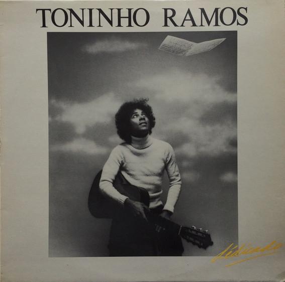 Toninho Ramos - Dedicado