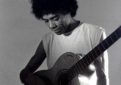 Toninho Ramos