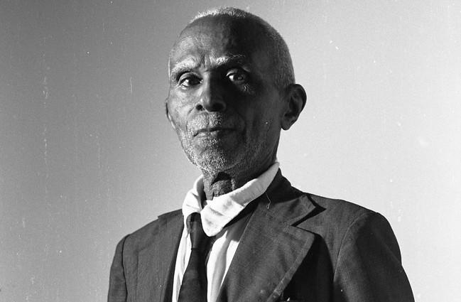 Em carta, violonista Tó Teixeira revela experiência de ser o único negro numa festa de São João em 1925