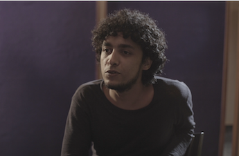 Vinícius Sarmento dá sequência à série de vídeos sobre violão no Recife