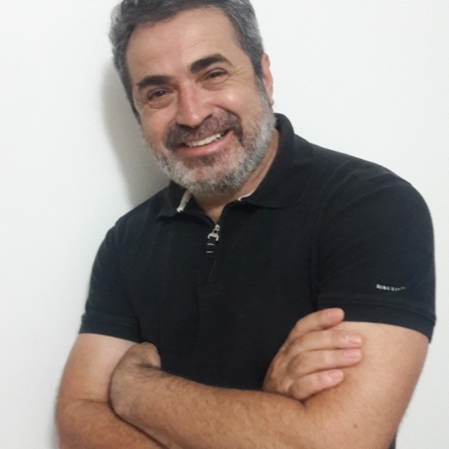 Rosualdo Rodrigues