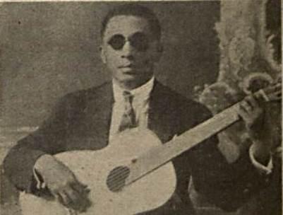 Levino Albano da Conceição
