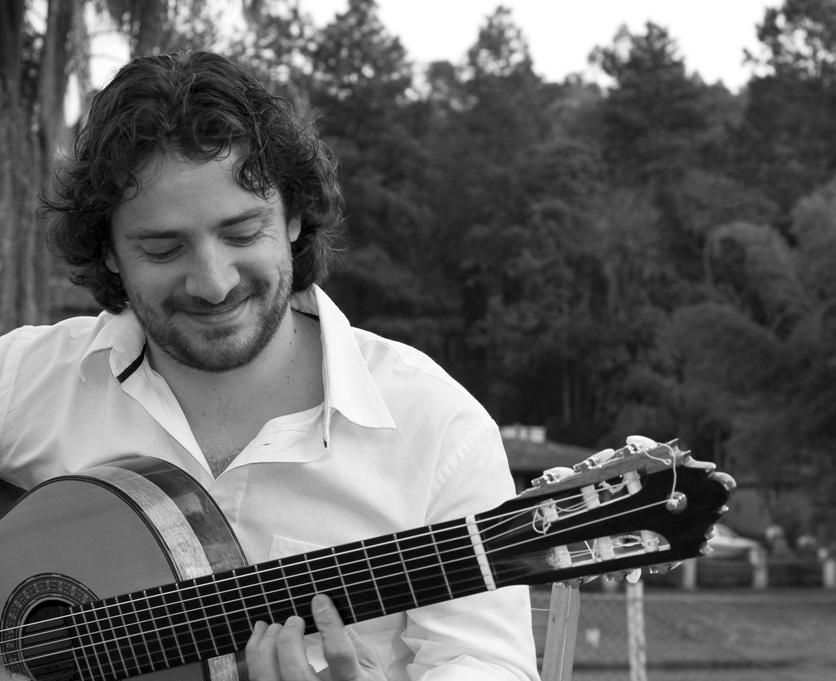 Vitor Garbelotto