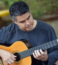 Violonistas pedem financiamento coletivo para CDs