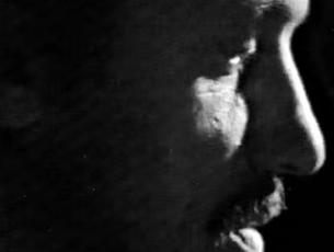 Capa do vídeo Paulinho Nogueira e Toquinho - Bachianinha n 1 (Paulinho Nogueira)