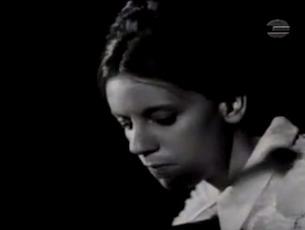 Capa do vídeo Rosinha de Valença - Acalanto (Dorival Caymmi)