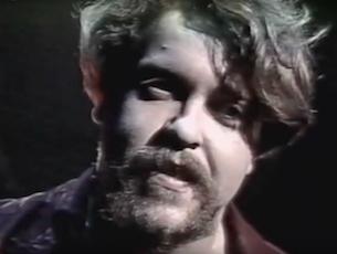 Capa do vídeo Raphael Rabello - Estudo N. 1 (Radamés Gnattali)