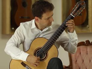 Capa do vídeo Goran Krivokapi? - Pixaim (Marco Pereira)