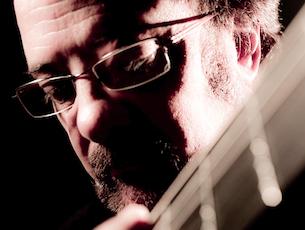 Capa do vídeo Conrado Paulino - Sim ou Não (Djavan)