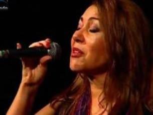 Capa do vídeo Vânia Bastos - Lenda - Festival Acordes do Rádio