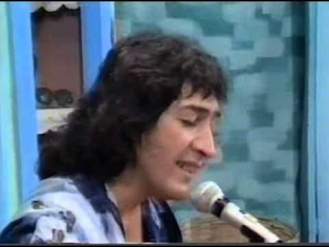 Capa do vídeo Toninho Horta - Manuel, O Audaz (Toninho Horta/Fernando Brant)