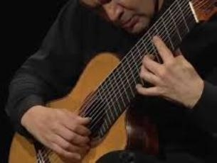 Capa do vídeo Paulo Martelli - Jauaperi (Zé Henrique Martiniano)