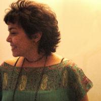 Andrea Vianna