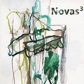 Capa Novas 3