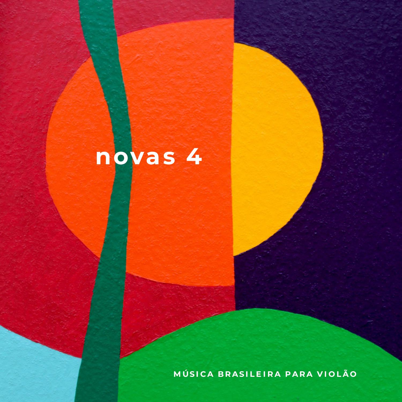 Capa Novas 4