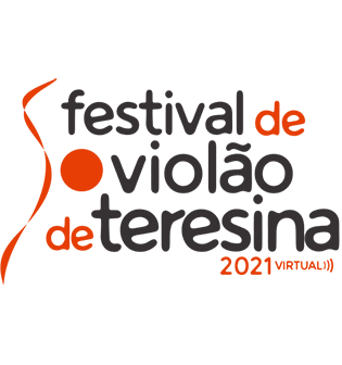 Logo Festival de Teresina